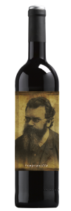 3. Boltzmann