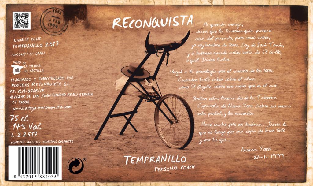 Tempranillo - Personal Coach (2017).cdr
