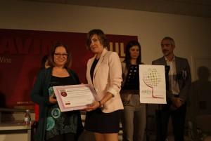 Premios Airén por el Mundo