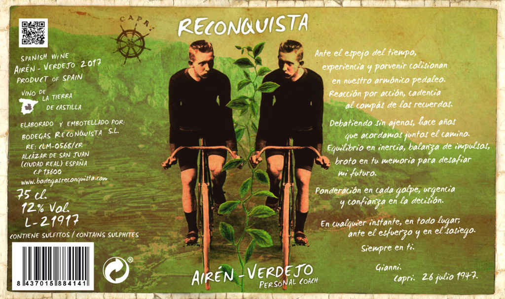 Airen-Verdejo - Personal Coach - (2017).cdr